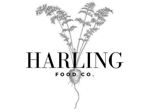 Harling Food Co.