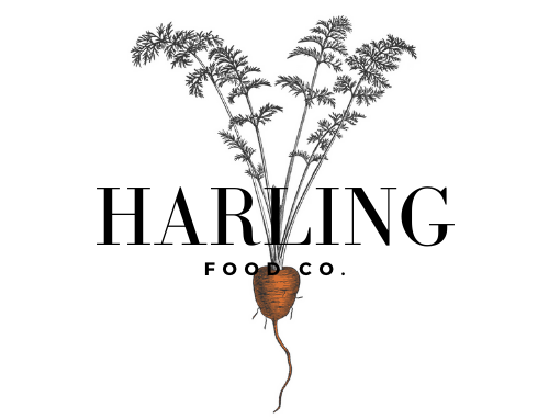 Harling Food Co.
